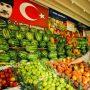 Турция отменила инспекцию мясных предприятий России