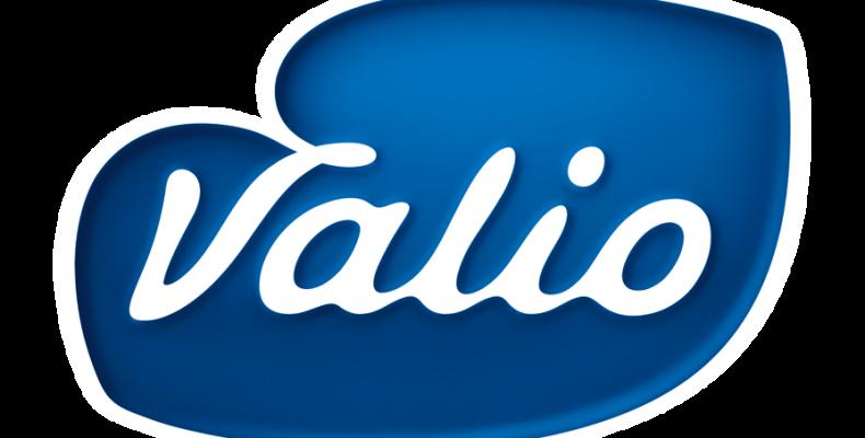 Valio намерена развивать производство молочных продуктов в Подмосковье