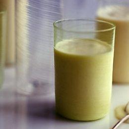 Производство ацидофильных кисломолочных напитков