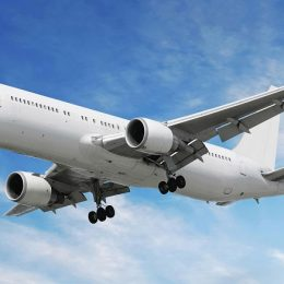 Эксперты составили рейтинг авиакомпаний по разнообразию меню на борту