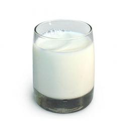 Чем полезно парное коровье молоко. Парное молоко: польза или вред?
