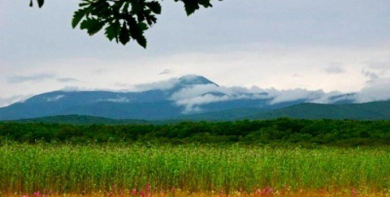 В Магаданской области возрождаются населенные пункты благодаря программе «дальневосточный гектар»