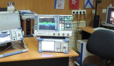 Электромагнитная совместимость технических средств