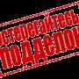 Обнаружена крупная партия фальсификата сливочного масла в регионах России
