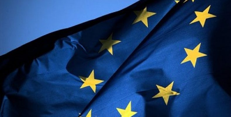 Совет ЕС продлил экономические санкции в отношении России