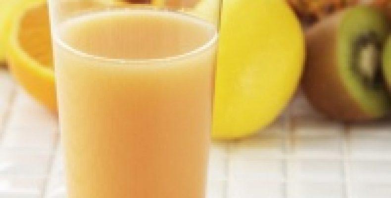 Гомогенизация молока. Что значит гомогенизированный сок