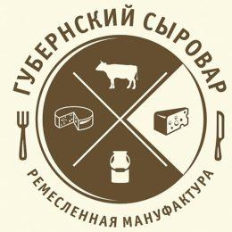 """""""Губернский сыровар"""" планирует выйти на китайский рынок"""