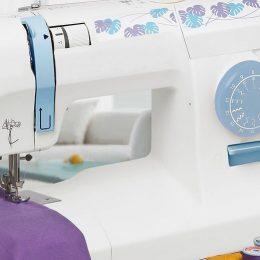 Как выбрать хорошие швейные декоративные украшения