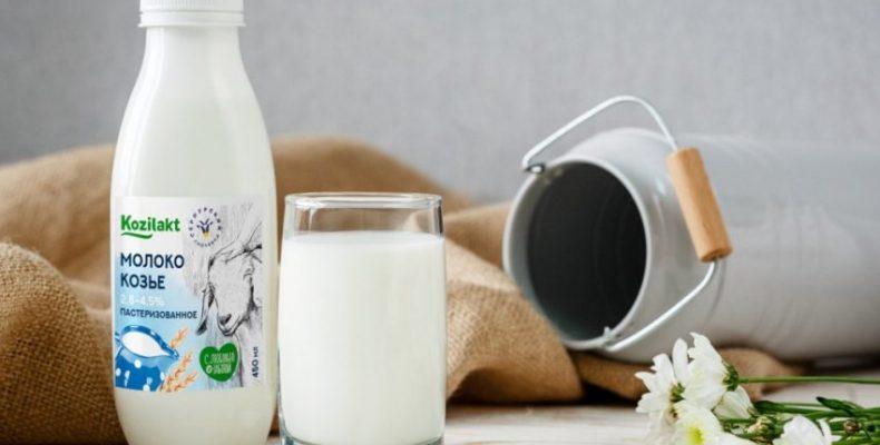 Козье молоко: полезные свойства и противопоказания. Правила употребления козьего молока
