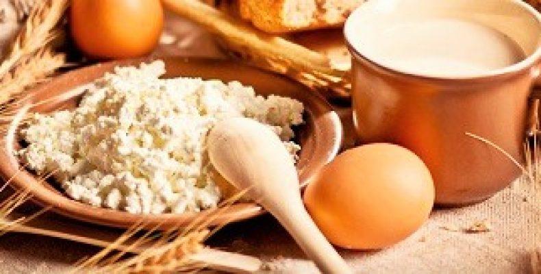 Фермерская молочка: польза натурального или продвинутый маркетинг