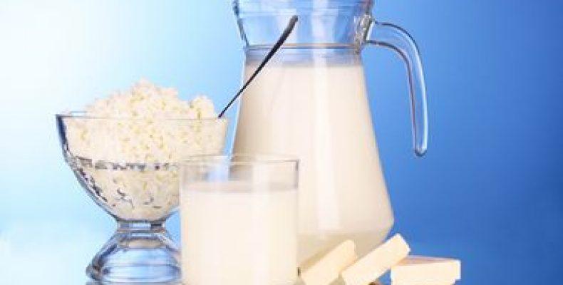 Натуральное цельное молоко. Что такое цельное молоко: состав, польза, вред