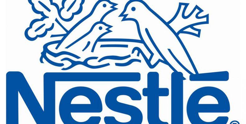 На предприятия Nestle сухое молоко поставляют преимущественно российские производители
