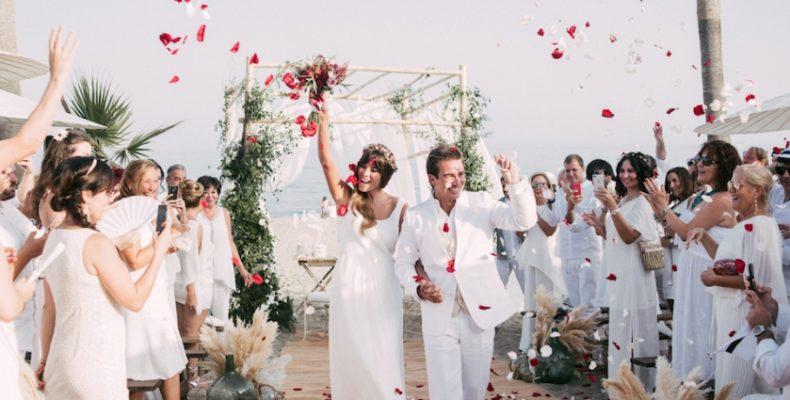 Нюансы проведения свадьбы