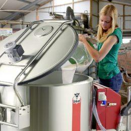 Пастеризация молока: особенности и специфика процедуры в промышленности и дома. Что такое пастеризация?