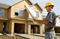 Преимущество строительства дома под ключ