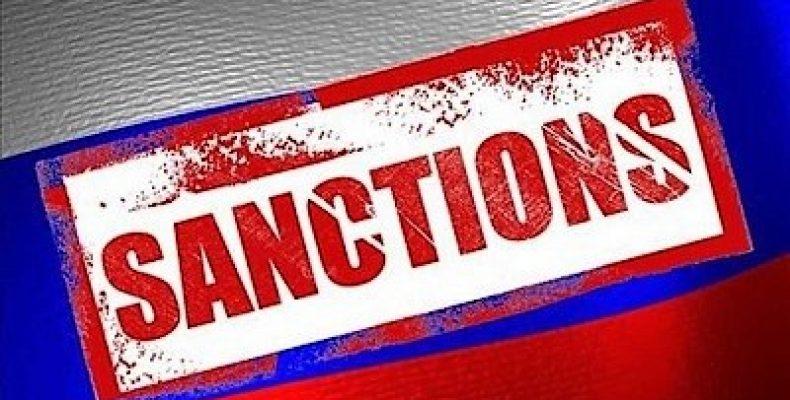 Негативные последствия от продэмбарго для РФ давно прошли