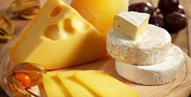 Сырный фестиваль «Три года санкциям» пройдет в августе в Подмосковье