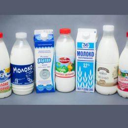 Ультрапастеризованное молоко: описание, польза и вред, срок хранения. Ультрапастеризация молока: что такое и какие цели преследует?