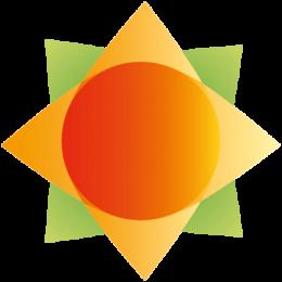 Международная Конференция «Масложировая Индустрия»